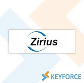 zirius_220x216.png