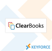 clearbooks_220x216.png