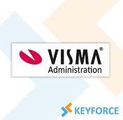 visma_administration_220x216.jpg