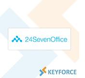 24SevenOffice_220x116.png