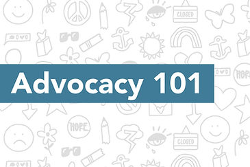 advocacy 101-2.jpg