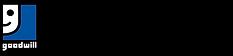 sew logo_color_transparent background.pn