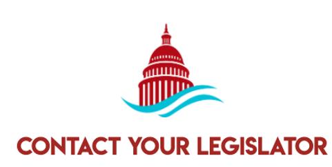 Contact Legislator 2.png