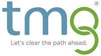 TMG-Logo-R_2c_Slogan.jpg