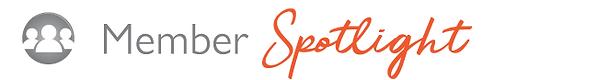 Copy of Mrmber-Spotlight-header.png