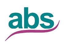 BEST abs logo new2.jpg