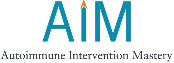 aim-a.png
