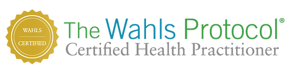 WahlsProtocolHealthPracitioner-Certified