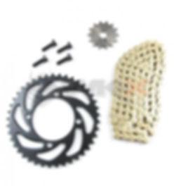 kit-chaine-kmc-428-couronne-41-pignon-15