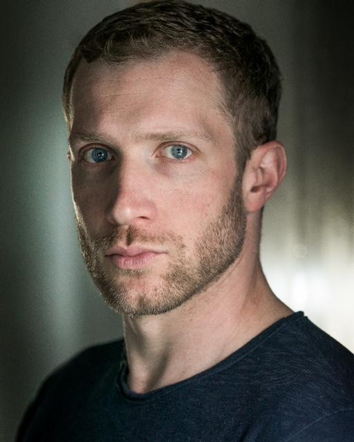 Jamie Maclachlan