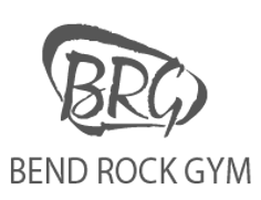 BRG_Logo_gry.png
