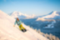mt-bachelor-snowboarding-cone-featured.j