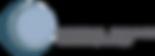 cocc-logo-horiz-transparent-med_edited.p