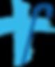 el buen pastor logo solo.png