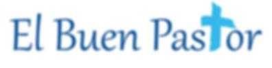 el buen pastor, nuevo Logo sencillo.jpg