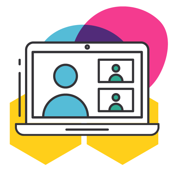 Reunión Pastoral Virtual