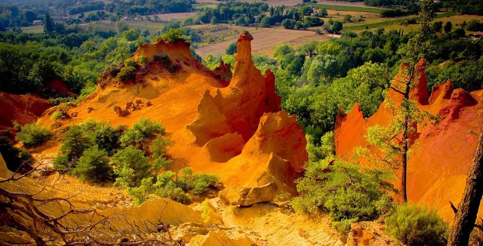 colorado-provencal.jpg