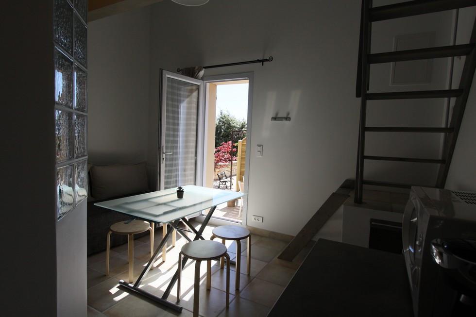 interieur-2.jpg