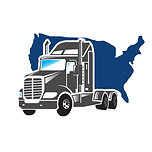 truckers-network-site-icon.png