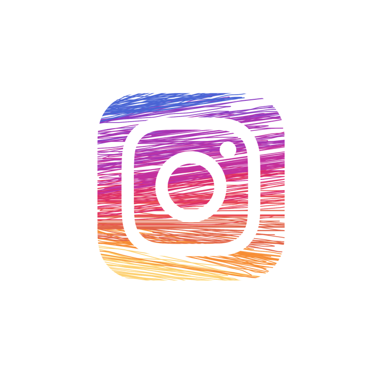 5 Steps to Build a Better Instagram