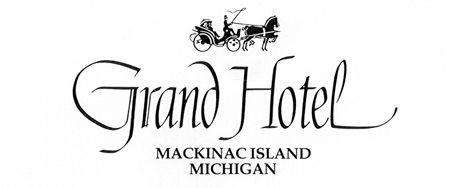 grand-hotel-logo.jpg