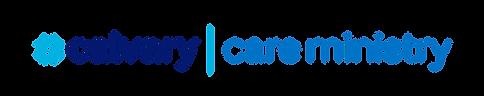 Calvary Care Ministry Full Logo Color.pn