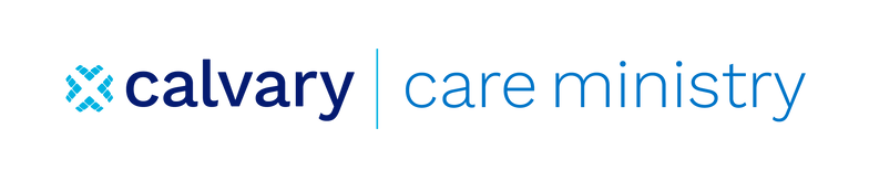 Calvary Care Ministry Full Logo Color.pn