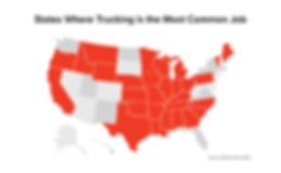 Trucker Jobs Map.png
