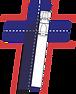 hm-logo-raw.png