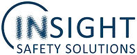 Insight Logo (1).jpg