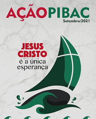 Capa_Capa.png
