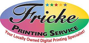 Fricke Printing