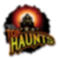 coaster-nation-top-haunts-logo-e14455797
