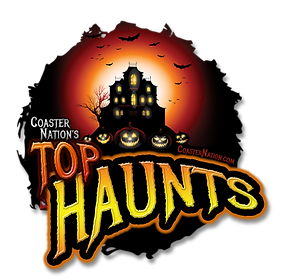 coaster-nation-top-haunts-logo-e14455797