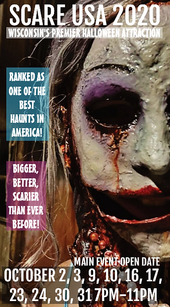 Scare USA 2020 Main Event Ad.PNG