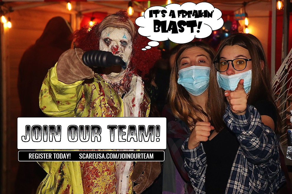 Scare USA Haunted Attraction, Join Our Team 2021.jpg