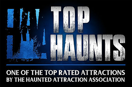 top-haunts-1000.jpg