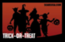 Scare USA - Trick or Treat Image.jpg