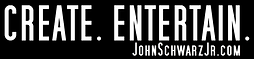 JohnSchwarzJr.com Logo.png