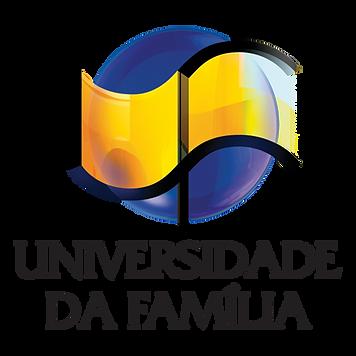 UDF - Logo.png