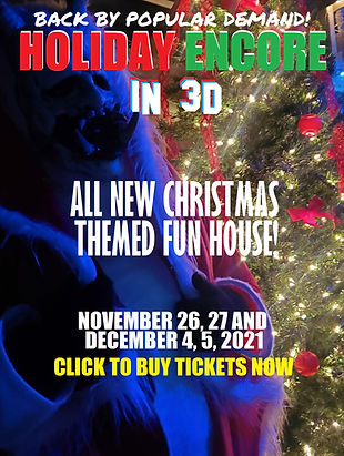 Scare USA Haunted Attraction - Holiday Encore.jpg