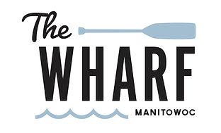 The Wharf Manitowoc