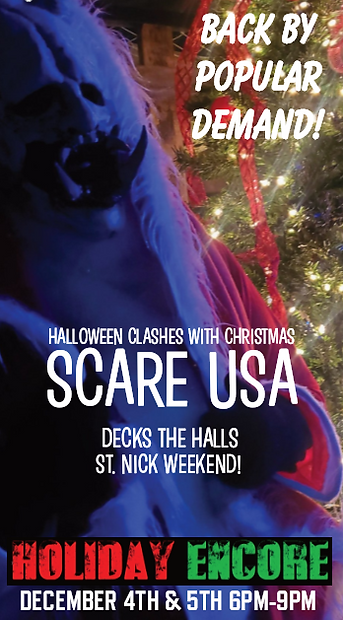 Scare USA 2020 Holiday Encore Ad.PNG