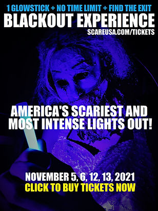 Scare USA Haunted Attraction - Blackout Experience.jpg