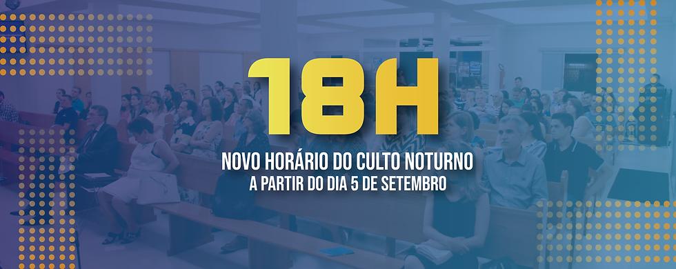 Novo horário_Site-09.png