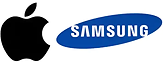 apple and samsung.png