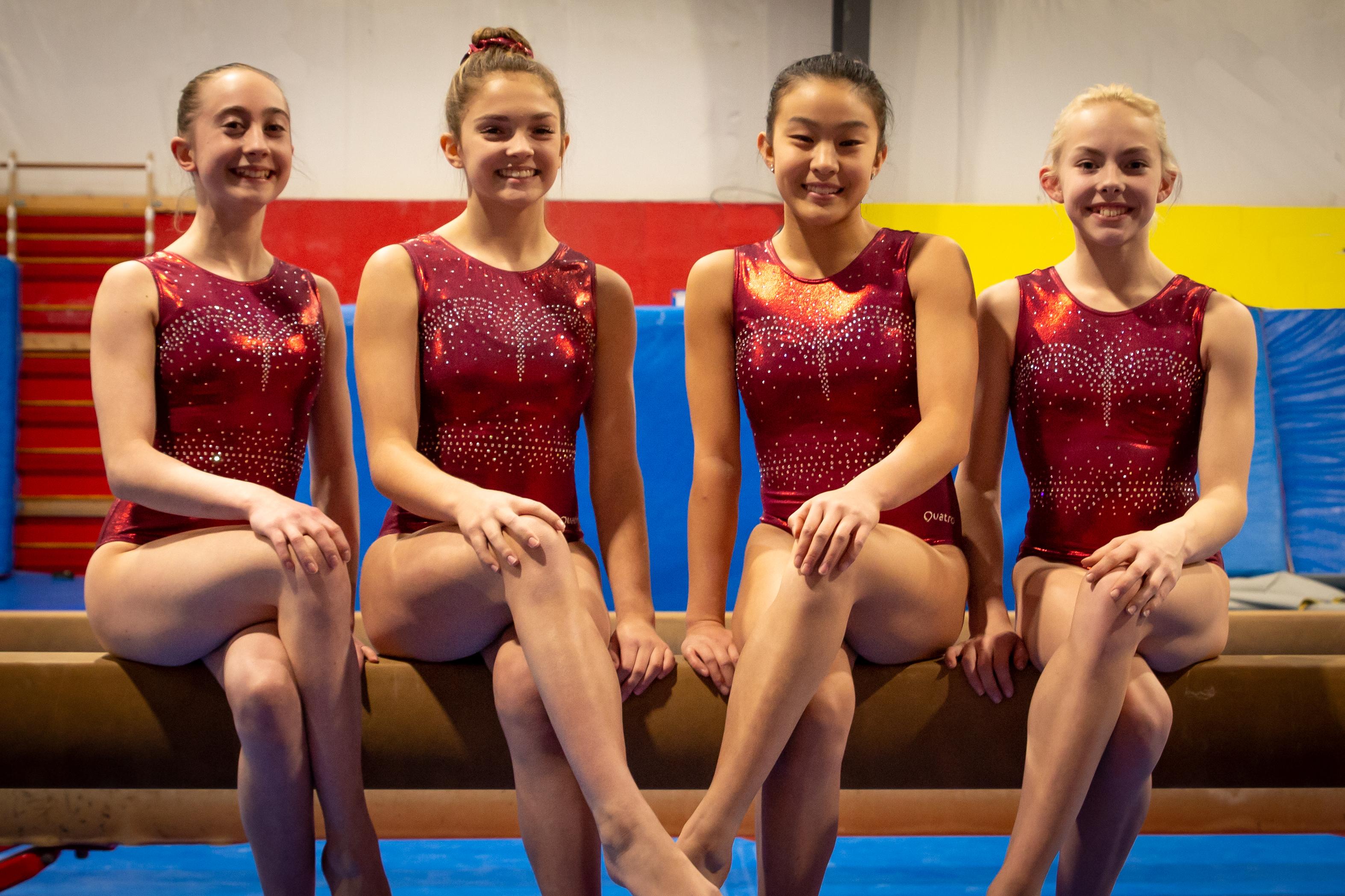 2019 Canada Winter Games GIRLS.jpg