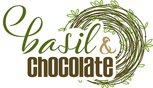 Basil and Chocolate Logo RGB.jpg