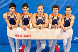 2019 Canada Winter Games - BOYS.jpg