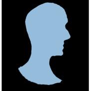 Parthena Sillhouette.jpg